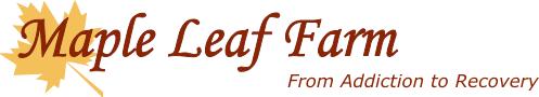 Maple Leaf Farm Associates