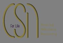 Community Services Northwest
