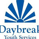 Daybreak Youth Services Vancouver Male Youth