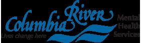 Columbia River Mental Health Treatment Center Costs