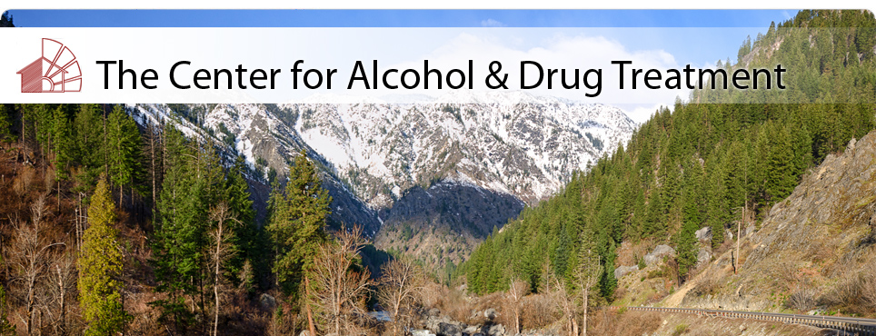 Center for Alcohol and Drug Treatment