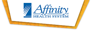 Affinity Health Systems - Saint Elizabeths