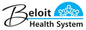 Beloit Health Systems Counseling Care