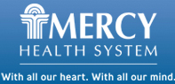 Mercy Options Behavioral Health Clinic