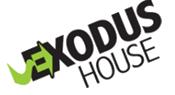Exodus Transitional Care Facility