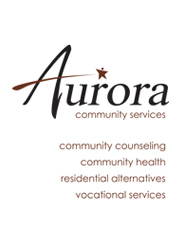 Aurora Residential Alternatives (ARA)
