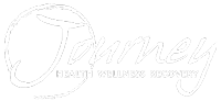 Journey Mental Health Center Outpatient Services