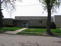 ARC Community Services Inc ARC Center for Women and Children