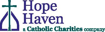 Chris Farley House - Hope Haven
