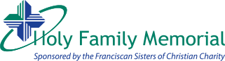 Holy Family Memorial Behavioral Health