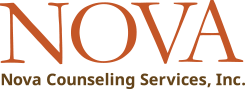 Nova Counseling & Treatment Center