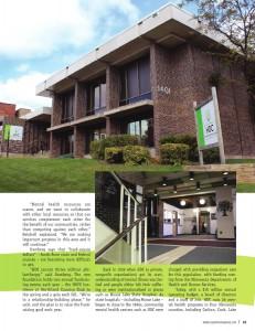 HDC - Human Development Center