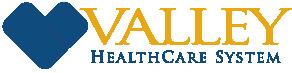 Valley Healthcare System - New Beginnings Program for Women