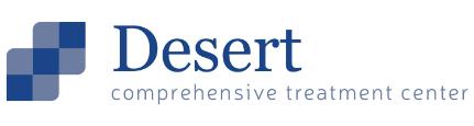 Desert Treatment Center