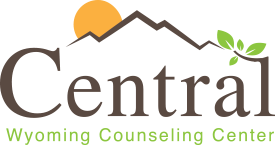Central Wyoming Counseling Center