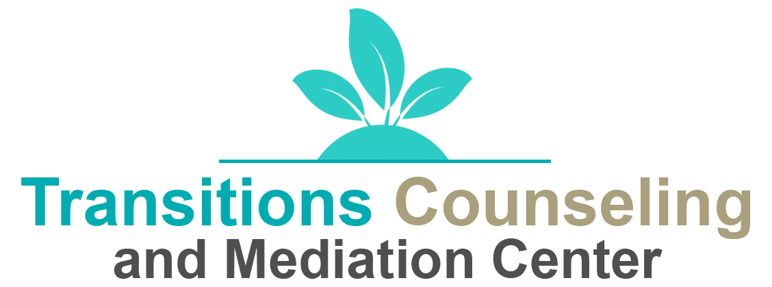Transitions Family Counseling and Mediation Center