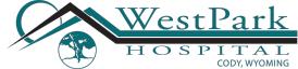 West Park Behavioral Health