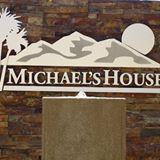 Michaels House