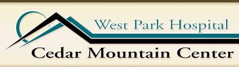 Cedar Mountain Center at West Park Hospital