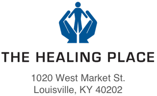 Healing Place Womens Community