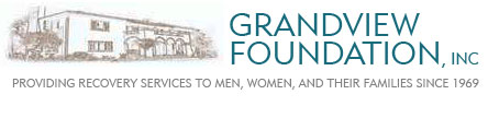 Grandview Foundation
