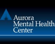 Aurora Mental Health Center Substance Abuse Treatment
