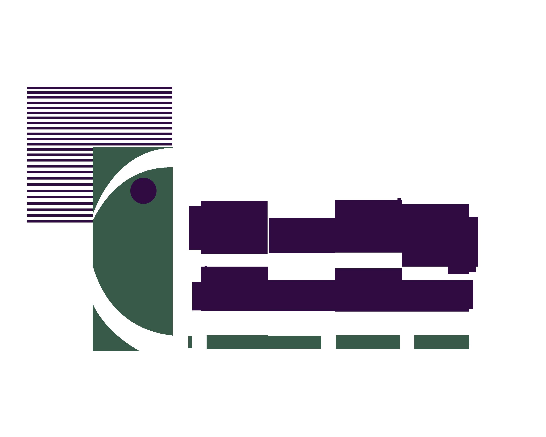 Counseling Associates Inc