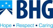 North Denver Behavioral Health Center