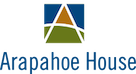 Arapahoe House Detoxification West