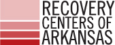Recovery Centers of Arkansas