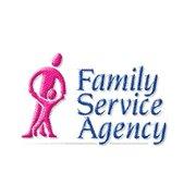 Family Service Agency