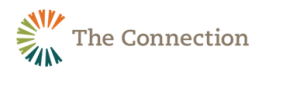 Connection Inc / The Connection Counseling Center in Groton
