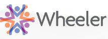 Wheeler Clinic Inc Lifeline Program