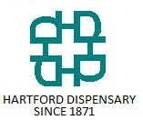 Hartford Dispensary New London Clinic
