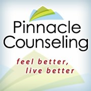 Pinnacle Counseling