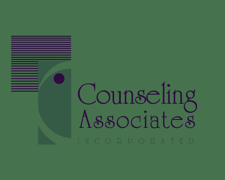Counseling Associates Inc Russellville
