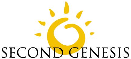 Second Genesis Inc Therapeutic Community