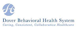 Dover Behavioral Health