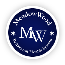 Meadow Wood Behavioral Health System