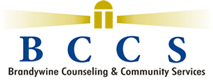 Brandywine Counseling and Community Services