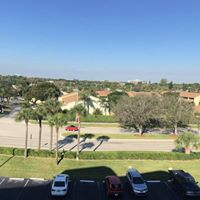 Boca Counseling Center