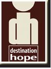 Destination Hope