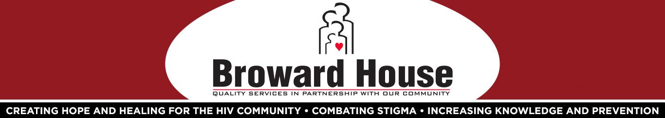 Broward House - Substance Abuse Treatment Program