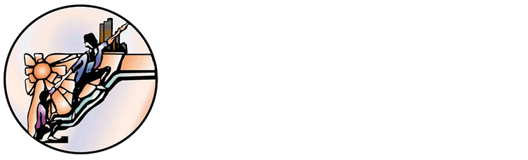 Helping Associates Inc