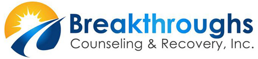 Breakthroughs Counseling and Recovery