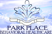 Park Place Behavioral Healthcare Treatment Center Costs