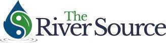 River Source Treatment Center