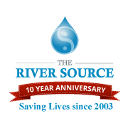 River Source Treatment Center