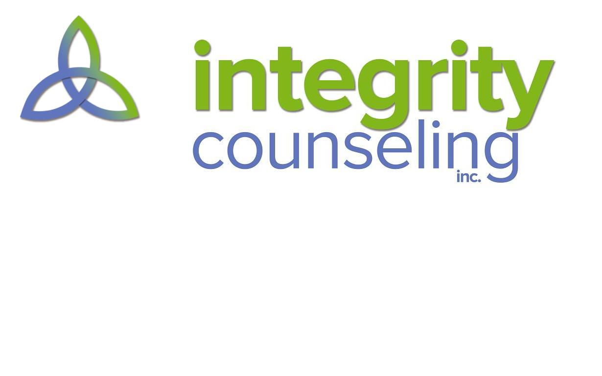 Integrity Counseling Inc Outpatient Services
