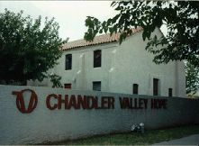 Chandler Valley Hope Alcohol / Drug and Related Treatment Services